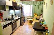 Одинцово, 1-но комнатная квартира, Можайское ш. д.115, 4550000 руб.