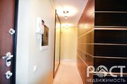 Москва, 3-х комнатная квартира, Пожарский пер. д.11, 129000000 руб.