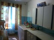 Продается комната в Старой Купавне, 750000 руб.