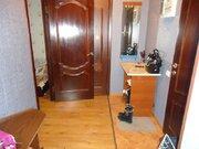 Балашиха, 1-но комнатная квартира, М.Лунна д.8, 3600000 руб.