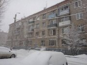 Продам 2-комн. кв. 54.3 кв.м. Москва, Матросова