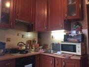 Мытищи, 2-х комнатная квартира, Новомытищинский пр-кт. д.82 к8, 4600000 руб.