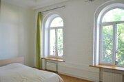 Москва, 5-ти комнатная квартира, Петровский пер. д.1 к30 с1, 330000 руб.