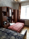 Белоозерский, 3-х комнатная квартира, ул. 60 лет Октября д.16, 3600000 руб.