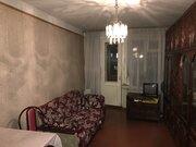 Пушкино, 3-х комнатная квартира, Крылова д.6, 4200000 руб.