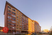 2к квартира 80 кв.м, Звенигород, Пронина 5