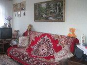 Можайск, 2-х комнатная квартира, ул. Ватутина д.5, 2200000 руб.