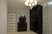 Красногорск, 1-но комнатная квартира, ул. Речная д.19, 18000 руб.