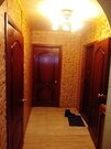 Подольск, 2-х комнатная квартира, ул. Подольская д.20, 25000 руб.