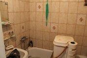 Щапово, 1-но комнатная квартира, ул. Лесная д.35, 2800000 руб.