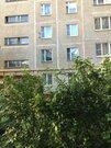 Москва, 2-х комнатная квартира, ул. Пушкинская д.11, 5500000 руб.