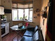 Продается отличная 2-к квартира, 51 м2