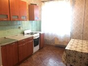Продается 3- комнатная квартира, г. Жуковский, ул. Анохина, д. 15