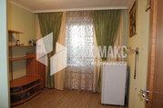 Продается 3-ая квартира в п.Селятино