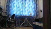 Черноголовка, 3-х комнатная квартира, Школьный б-р. д.14, 4750000 руб.