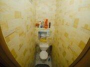 Клин, 2-х комнатная квартира, Профсоюзная д.13 к3, 2500000 руб.