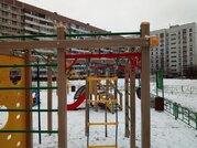 3 х комнатная квартира Ногинск г, Декабристов ул, 5