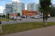 Чехов, 2-х комнатная квартира, ул. Полиграфистов д.20 к1, 2050000 руб.