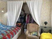 Чехов, 3-х комнатная квартира, Вишневый б-р. д.8, 5500000 руб.