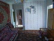 Яковлевское, 3-х комнатная квартира,  д.21, 4650000 руб.
