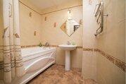 Москва, 1-но комнатная квартира, ул. Шаболовка д.32, 19000 руб.