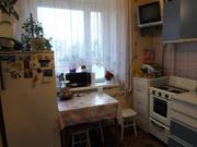 Селятино, 1-но комнатная квартира,  д.44, 3100000 руб.