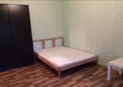Клин, 1-но комнатная квартира, профсоюзная д.13 к1, 1700000 руб.