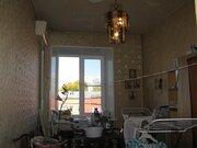 Москва, 4-х комнатная квартира, ул. Доватора д.11 к1, 23990000 руб.