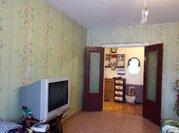 Егорьевск, 3-х комнатная квартира, ул. Сосновая д.8, 3700000 руб.