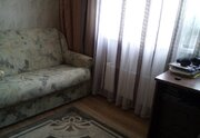 Щелково, 1-но комнатная квартира, Аничково д.4, 2550000 руб.