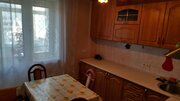 Москва, 1-но комнатная квартира, ул. Изюмская д.46, 6500000 руб.