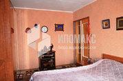 Киевский, 2-х комнатная квартира,  д.20, 4400000 руб.
