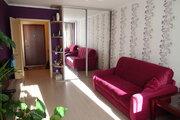 Подольск, 1-но комнатная квартира, Ленина пр-кт. д.10, 4250000 руб.