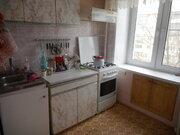 Можайск, 2-х комнатная квартира, ул. Академика Павлова д.7, 2600000 руб.