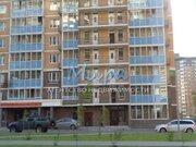Люберцы, 1-но комнатная квартира, Дружбы д.5к1, 3390000 руб.