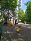 Москва, 2-х комнатная квартира, улица Ленинградское шоссе. д.22, 9250000 руб.