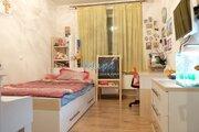 Люберцы, 2-х комнатная квартира, ул. Льва Толстого д.11к2, 6990000 руб.