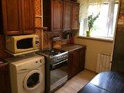 Фрязино, 2-х комнатная квартира, ул. Полевая д.4, 3650000 руб.