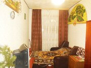 Электрогорск, 3-х комнатная квартира, ул. Ленина д.59, 1380000 руб.