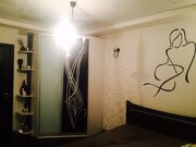 Щелково, 2-х комнатная квартира, Финский д.9 к2, 4650000 руб.