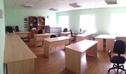 Производственная база 1336 м2 в Одинцово. Транспортный пр-д 32а, 60000000 руб.