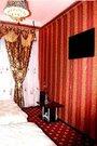 Москва, 3-х комнатная квартира, Кутузовский пр-кт. д.26, 25000000 руб.
