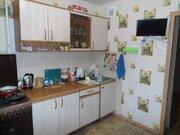 Павловский Посад, 2-х комнатная квартира, ул. Кузьмина д.47, 2700000 руб.