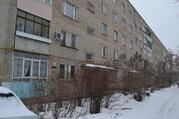 Можайск, 1-но комнатная квартира, ул. Ватутина д.3, 1970000 руб.