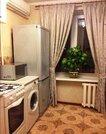 Москва, 2-х комнатная квартира, Маршала Жукова пр-кт. д.14, 7200000 руб.