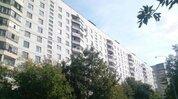Продажа 2 комнатной квартиры м.Южная (Кировоградская улица)