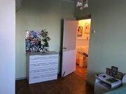 Фрязино, 3-х комнатная квартира, Мира пр-кт. д.24 к2, 5700000 руб.