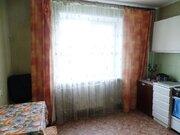 Павловский Посад, 1-но комнатная квартира, ул. 1 Мая д.117, 1700000 руб.