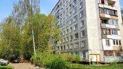 Москва, 3-х комнатная квартира, ул. Матвеевская д.1, 7700000 руб.