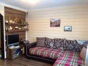 Продается дом, Бывалино, 11.75 сот, 3300000 руб.